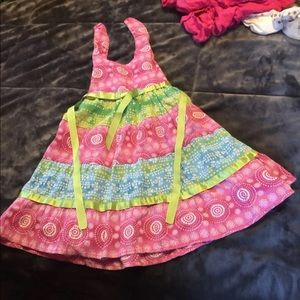 Other - 3t boutique dress